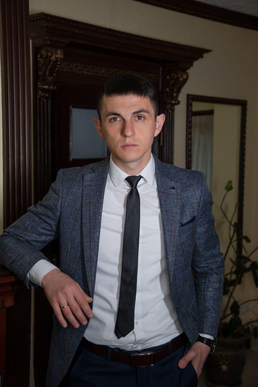 Уголовный адвокат Гусейнов в Крыму